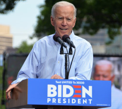 US President-elect Joe Biden proposes changes to estate and gift tax